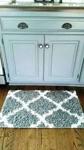 black and white kitchen rug chevron kitchen rug white kitchen rugs grey kitchen rugs dark gray