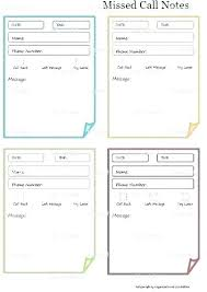 Customer Call Back Template Plate Excel Log Visit Report