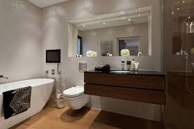 long bathroom mirrors. Large Size Of Bathroom Vanity:small Mirrors Ornate Wall Mirror Framed Vanity Black Long I