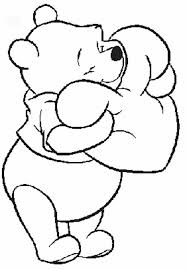 Small Picture Daisy Minnie Disney Valentine Coloring Pages Cartoon Coloring