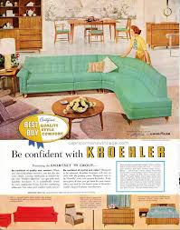Furniture Store L2w7r1zjbdlpgb7 Engl 374 Assignment Photo Pinterest Sylvania Kroehler Ads Perfecting The Domestic Space Cocktail Hour