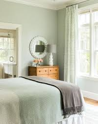 mint green wall paint mint green bedroom ideas bedroom transitional with green bedding pale walls mint