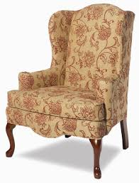 Traditional Chairs For Living Room Accent Chairs Discount Prices With Traditional Ashley North Shore