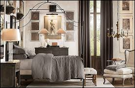 industrial chic furniture ideas. bedroom interior design industrial chic style ideas furniture s
