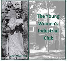 Adele McGill was the first... - Skidmore College Alumni   فيسبوك
