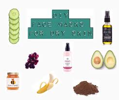 winter is full on upon us it can leave you with dry flaky skin