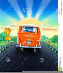 car driving away clip art.  Car Clipart Of Car Driving Away Image For Clip Art