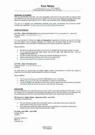 Skills You Put On A Resume Best Job Skills To Put Resume Exceptional