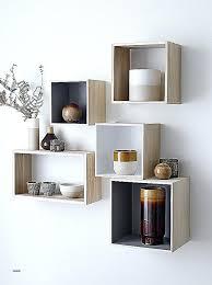 creative wall shelving units large wall shelves wall shelving units