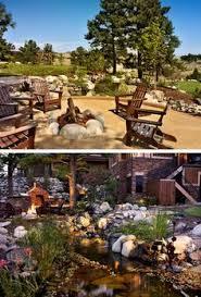 Landscaping Kitchen Studio Mountain
