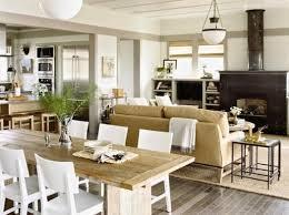 Small Picture coastal home decor Trumatter