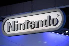 new car reg release dateNintendo NX release date rumors big unveil of new console may