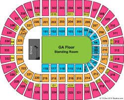 Nassau Veterans Memorial Coliseum Tickets And Nassau