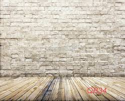 brick wall sealer indoor brick wall sealant innovation ideas indoor interior brick wall sealer recommendation