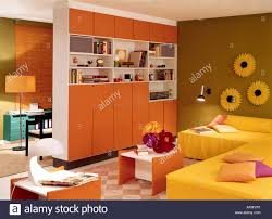 Orange Curtains Living Room Living Room Living Room Floor Lamp Curtains Modern New 2017