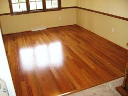 brazilian cherry engineered hardwood flooring reviews hardwoods with cute brazilian hardwood flooring reviews for your house