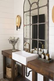 Industrial Bathroom Mirrors 17 Best Ideas About Industrial Mirrors On Pinterest Mirrors