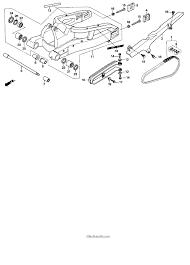 wiring schematic diagram for a cbrrr wiring 2006 honda cbr600rr swingarm 05 parts best oem swingarm 05 on wiring schematic diagram for a