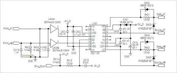 application notes and circuits for a 3