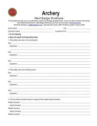 worksheets citizenship in the nation merit badge worksheet ...