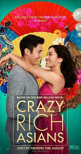 Asian database movie renew weekly