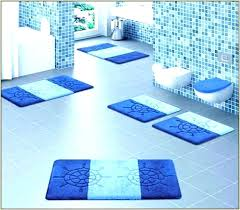 target bathroom rugs target bathroom rugs and towels bath contemporary with brown rug smart sets target bathroom rugs
