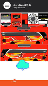 Livery bussid agam tunggal jaya hitam. Livery Bussid Shd Bus Sumatra Arena Modifikasi