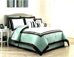 sage bedding sets sage green bedding sage green and brown comforter sets sage green comforter set