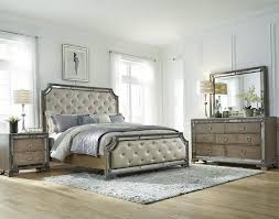 Mirrored Bedroom Furniture Uk Mirror Bedroom Furniture Sets Uk Home Design Ideas
