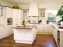 Kitchen French Country Houzz Aimjournalorg