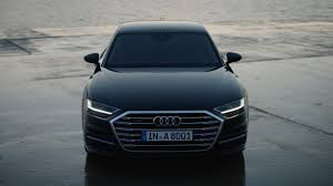 more than a car the new audi a8