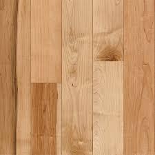 bruce maple hardwood flooring sample country natural