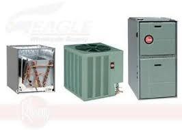 lennox natural gas furnace. lennox gas furnaces natural furnace
