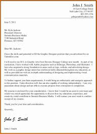 Cover Letter Samples Download Free Cover Letter Templates In Cover