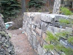 design inspiration with castle rock retaining block small how to build a castle rock retaining wall