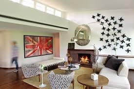 Mid Century Modern Interior Design Best Interior Decor Ideas For Living Rooms Mid Century Modern Living Room