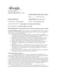 Psychology Resume Examples Enchanting Resume For Psychologist Resume Samples Psychology Technician Resume