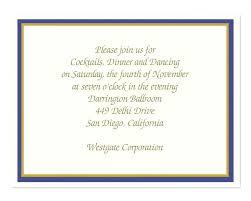 Appreciation Lunch Invitation Template Farewell Party Invitation