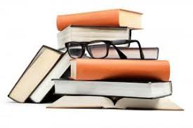 Lit Review Literature Review Help Services By Custom Lit Review Writers