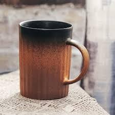 the office star mug. 400ml Coffee Mug Tea Cup Cool Porcelain Fice Cafe The Office Star Mugs  Personalized Office Star Mug