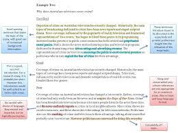 friendship essay topics upsc mains exam