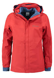 columbia men jackets gilets mission air 2 in 1 outdoor jacket rust red columbia jacket warranty columbia outerwear whole usa