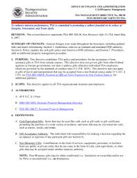 relinquish rights to property form editable sample letter relinquishing rights to property fill