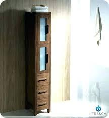 bathroom storage closet linen closet linen cabinet tall bathroom storage cabinet with laundry bin tall bathroom bathroom storage