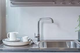 best kohler kitchen faucet reviews