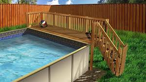 rectangular above ground pools. Plain Pools Hercules Swimming Pool Has A Neutral Polar White Color Which Will  Compliment And Enhance All Landscapes Backyard Terrains With Rectangular Above Ground Pools