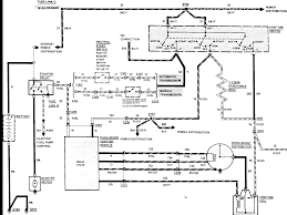 1997 ford motorhome wiring diagram full 1986 Ford Thunderbird Cruise Control Wiring 88 Ford Thunderbird