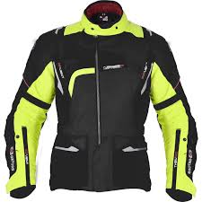 oxford montreal 2 0 las motorcycle jacket