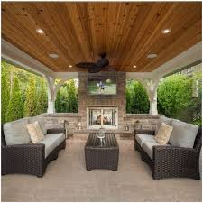 covered patio lighting ideas. Covered Patios Patio Lighting Ideas