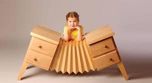 creative ideas furniture. Gallery Of 19 Creative Kids Furniture Design Ideas